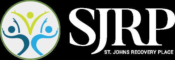 fl rehab center sjrp logo
